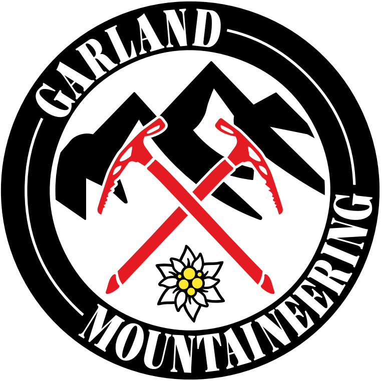 Garland Mountaineeering
